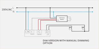 cooper 6107 motion sensor wiring diagram wiring auto wiring Mini Cooper Motor Starter Wiring famous 476 motion detector wiring diagram inspiration schematic cooper 6107 motion sensor wiring diagram at