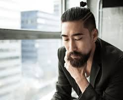 17 Most Popular Asian Hairstyles Men 2018 Yet You Know Harp Times