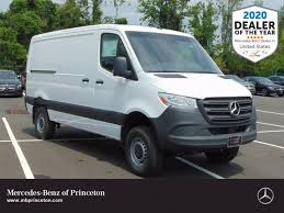 2910 route 1, trenton, nj, 08648. New Mercedes Benz For Sale In Lawrenceville Mercedes Benz Of Princeton