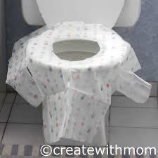 u albertcowardco kid toilet seat covers kids cover u albertcowardco being frugal and making it work