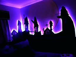 nightmare before baby room awesome nightmare before bedroom decorations nightmare before room