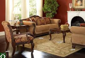 Wooden Sofa Sets For Living Room Wooden Sofa Designs For Living Room You Sofa Inpiration