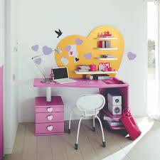 girls desk furniture. Modern Funky Girl Desk Girls Desk Furniture A