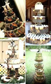 Camouflage Wedding Cakes Itlc2018com