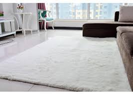 rug on carpet bedroom. Soft Rugs For Bedroom Rug Designs On Carpet