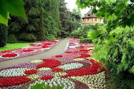 Small Picture Beautiful Gardens And Beauty Of Garden Beauty Of Garden Beauty Of