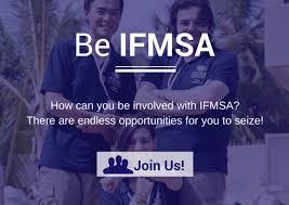 IFMSA: Home