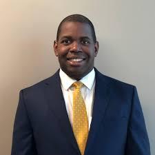 Desmond Dorsey, Atlanta professional. Expert Assistant Attorney at ...