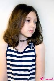 Eb40b02048f0bc Misha čadková A Misha Hair Studio Raw Beauty