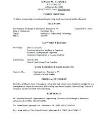 Administrative Assistant Sample Resume Unique Administrative Assistant Resume For School Medicinabg