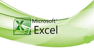 Ms Excel 21 Hot Tips For Ms Excel On Target