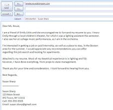 Sample Email To Apply For A Job 10 Email Applying For A Job Sample Lobo Development