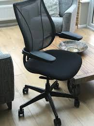office chairs john lewis. Humanscale Office Chair (John Lewis New629in Broughton, Cheshire - Chairs Are Higher End John S