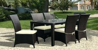 outdoor furniture on the gold coast wicker patio furniture synthetic wicker furniture high quality wicker patio furniture