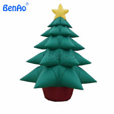 X108 Inflatable Christmas Tree Led Outdoor Inflatable Christmas Decoration Christmas Tree For Party Buy Led Lighted Willow Christmas Tree Inflatable