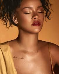 Rihanna Archives She Magazine