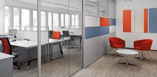 Professional Office Design Amazing Removable Partition Glazed Doubleglazed Professional R