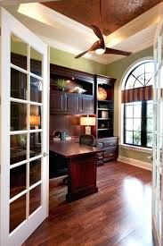 Office layouts and designs Simple Home Office Layouts And Designs Small Layout Design Ideas Tyres2c 10 Tips For Designing Your Home Office Hgtv Tomarumoguri