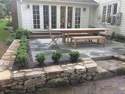 patio pavers with fire pit.  Patio Paver Fire Pit Designs Inspirational 23 Luxury Stone Patio With  Pavers I
