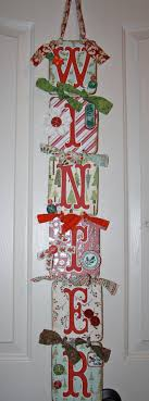 Christmas Signs 105 Best Crafty Christmas Signs Images On Pinterest