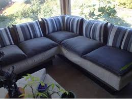 sofa furniture manufacturers. sofa by hayes furniture manufacturers oakland ca