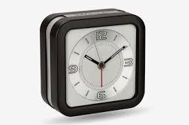 best al alarm clock