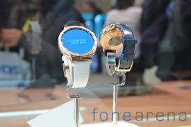 huawei jewel watch. huawei jewel watch a