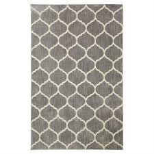 kayla grey area rug