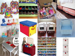 Toy Storage solutions Awesome Diy Stuffed Animal organization How to Store  Nerf Guns Diy