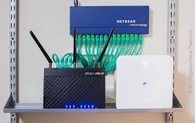 data cabling henfield electrical wiring installation henfield the introduction of smart tvs and home media systems more and more homes require structured wiring solutions