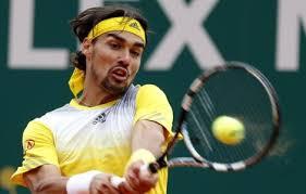 Mirko Gioia - Tennis Italiano e Internazionale, classifica Atp e ... - fognini12