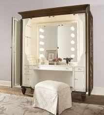 ikea white bedroom furniture. Full Size Of Bedroom:bedroom Top Ikea White Furniture Picture Concept At Ikeaikea Wardrobes Furnitureikea Bedroom K