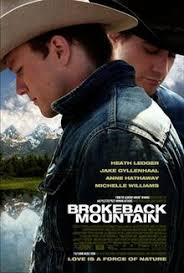 brokeback mountain  brokeback mountain jpg