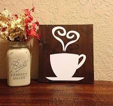 Incredible Inspiration Coffee Decor Interesting Design Best 25 Coffee Decor