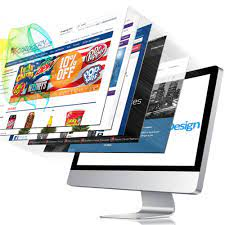 Services - Digital Marketing Services | Consultant In Kuala Lumpur  Malaysia.☎+60 11 6203 1789