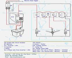 monaco rv wiring diagram 2001 inverter diagram wiring diagrams how to wire an inverter to your house at House Wiring Diagram With Inverter