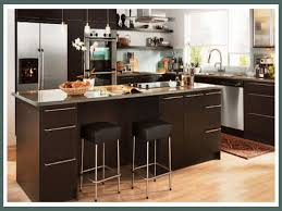 Kitchen Minimalist Ikea Wall Mounted Kitchen Cabinets Furniture