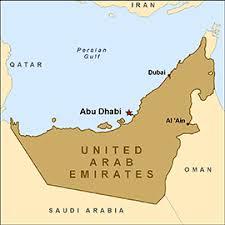 Vaccination Chart In Uae United Arab Emirates Traveler View Travelers Health Cdc