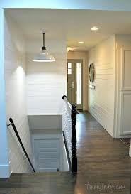 stair lighting fixtures. Step Light Indoor Lights Over Stairs Pictures With Charming Stair Lighting Fixtures Recessed Led S