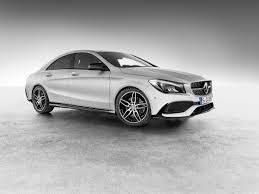 Mercedes, benz, apple iPhone 5 6 7 CarPlay Function