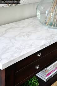 Marvellous White Marble Contact Paper 63 For Layout Design Minimalist with White  Marble Contact Paper