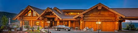 Small Picture Canadian Log Home And Cabin Distributors Pioneer Log Homes Of BC
