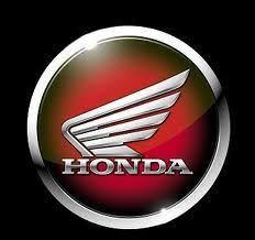honda motorcycle logo wallpaper. Perfect Honda HONDA LOGO 1 Motorcycle Logo Companies Honda Moto Honda  Throughout Logo Wallpaper C