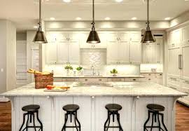 over island lighting ideas pendant lights over island kitchen pendant lights over island bench height