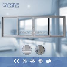 sliding office window. Office Sliding Window. China Glass Window, Window Manufacturers And Suppliers On Alibaba. N