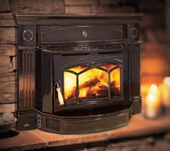 user friendly supplier regency fireplace products