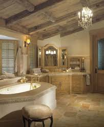 Image White Elegantandclassyrustictraditionalbathroomdesigns The Wow Decor 31 Beautiful Traditional Bathroom Design