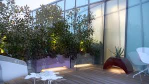 philippines house roof deck roof garden. Outdoors Terrace Rooftop Design Ideas House With Philippines Types Of Roofing Materials Pdf Interior Garden Idolza Roof Deck