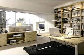 inspiring office design. Modern Home Office Design For Goodly Contemporary Inspiring Luxury Cute