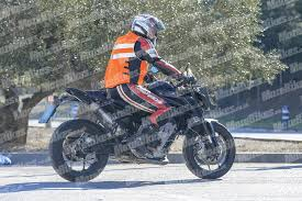 2018 ktm launch. delighful launch india could be in the launch frame but we wonu0027t expect it to happen before  2019 the suspension will made by dutch manufacturer wp while some of  inside 2018 ktm